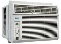 Heating Cooling Amp Air Quality Air Conditioners
