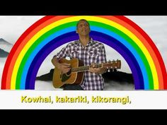 (11) Te aniwaniwa - YouTube Sing Along Songs, Singing, Youtube, Movies, Movie Posters, Maori, Films, Film Poster, Cinema