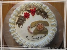Täytekakkupohja - Kermaruusu - Vuodatus.net Cake, Desserts, Food, Tailgate Desserts, Deserts, Kuchen, Essen, Postres, Meals