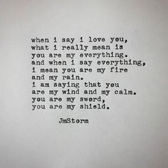 Self Love Quote Discover 77 Love Quotes For Him Cute, Love Quotes For Him Boyfriend, Soulmate Love Quotes, Love Yourself Quotes, Soul Mate Quotes, Soul Mates, Thank You For Loving Me, Quotes About Loving Her, Love And Laughter Quotes