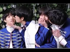 Jungkook and Jimin are dating. Jimin is cheating on Jungkook, with Taehyung. What happens when Jungkook falls in love with Taehyung? Namjoon, Kim Taehyung, Jimin Jungkook, Jung Kook, Taekook, Vkook Memes, Bts Memes, Smileys, Yoonmin