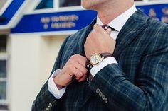 ROLEX - a gentleman's bi-metal Oyster Perpetual Cosmograph Daytona wrist watch.
