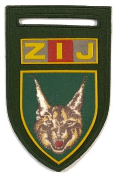 Home - West Africa, South Africa, The Veldt, Warrant Officer, Caracal, Major General, Green Beret, Insurgent, Zulu