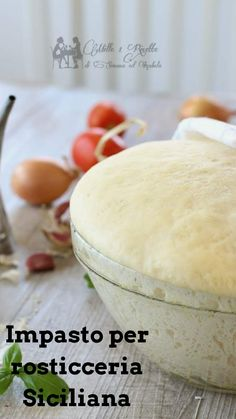 Here you can find a collection of Italian food to date to eat Mozzarella, Friend Recipe, Yummy Food, Tasty, Good Pizza, Saveur, Food Illustrations, Creative Food, Snacks