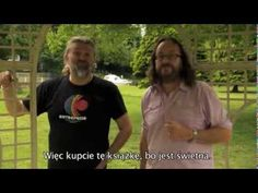 The Pudding King - The Hairy Bikers' Christmas Party - BBC Food - YouTube