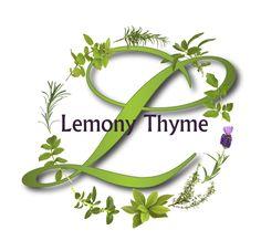 » Salmon & Baked Eggs {Breakfast for Dinner} Lemony Thyme