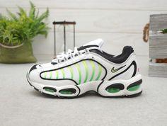 A(z) ShoesCipők nevű tábla 855 legjobb képe | Cipők, Nike