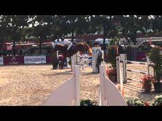 Pedira di Val Litara campionati regionali istruttori -prima prova World, Outdoor Decor, Youtube, The World, Youtube Movies, Peace, Earth