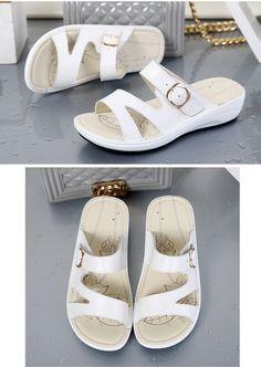 Target Women S Shoes Coupon Shoes Heels Wedges, Low Heels, Shoes Sandals, Leather Sandals Flat, Leather Shoes, Womens Slippers, Womens Flats, Comfortable Walking Sandals, Ella Shoes