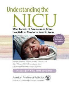 Understanding the NICU: What Parents of Preemies and othe... https://www.amazon.com/dp/1610020480/ref=cm_sw_r_pi_dp_x_rlduybF5T58BV