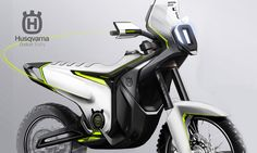 rally bike 2016 on Behance