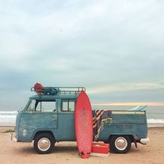Check out our Surf clothing here! http://ift.tt/1T8lUJC . . . . . . . #surfsumo #surf #surfer #surfing #surfinglife #surfboard #surfers #surfsup #beach #sea #surflife #surfersparadise #surfergirl #surfphotography #surfline #sun #fit #inspiring #beautiful #waves #travel #life #surfwear #surfgirl #surftrip#surfday #surfporn #surfinglife #surfboards #cali