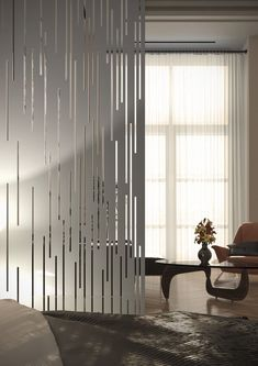 Shop online for unique and custom-made decorative screens for wall decor, room dividers, partitions, garden and privacy screens. Decor Interior Design, Interior Decorating, Decorative Screen Panels, Room Partition Designs, Privacy Screen Outdoor, Laser Cut Metal, Room Decor, Wall Decor, Timeless Elegance