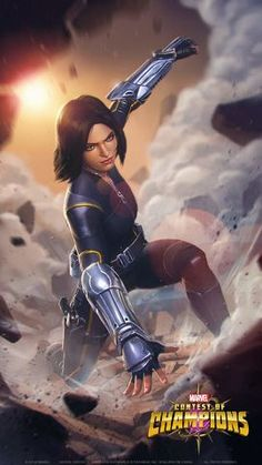 File:Daisy Johnson (Earth-TRN517) from Marvel Contest of Champions 002.jpg