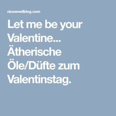Let me be your Valentine… Let It Be, Valentines, Nice Asses