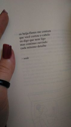 O que o sol faz com as flores ☀️🌻 Lyric Quotes, Book Quotes, Frases Tumblr, Truth Hurts, Just Friends, Strong Quotes, Love Your Life, Some Words, Positive Vibes