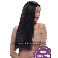 Salon Bundle Pack Clover Leaf Peruvian Platinum Blonde 3 Bundles Straight Remy Human Hair Extensions Blonde 613 With Lace Frontal 360 Bundles Deal