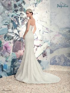 Check the Swan Princess Collection on our website: www.papilioboutique.com