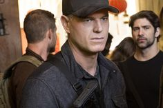 TNT Renews The Last Ship for Season 4, Picks Up Two More Shows TNT is reenforcing its original drama slate by picking up The Last Ship for another season. The network announced on Sunday during the Television Critics' Association fall previews that The Last Ship will get a Season 4. The Eric Dane series, based on the William Brinkley novel of the same name, is ... Read More Other Links From TVGuide.com The Last Ship http://www.tvguide.com/news/..
