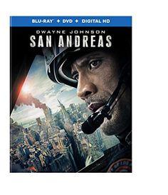 San Andreas (Blu-ray + DVD + UltraViolet) NEW LINE HOME VIDEO http://smile.amazon.com/dp/B00YHRMI3O/ref=cm_sw_r_pi_dp_eEtwwb1N5J5SC