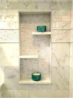Recessed Shower Shelf Insert Shower Shelf Ideas Tile Shower Shelf Ideas Full Size Of Shelves Shower Shelves Fresh Built In Shower Shelf Recessed Shower Shelf Insert Uk Built In Shower Shelf, Tile Shower Shelf, Recessed Shower Shelf, Master Bathroom Shower, Shower Niche, Bathroom Showers, Master Bathrooms, Shower Tub, Big Shower