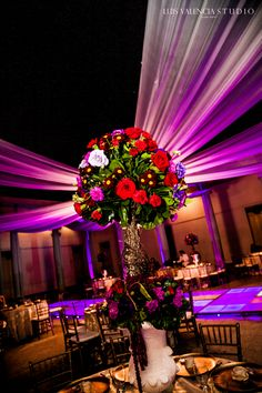 Wedding photo Wedding Photos, Table Decorations, Weddings, Photography, Home Decor, Bodas, Fotografie, Room Decor, Hochzeit