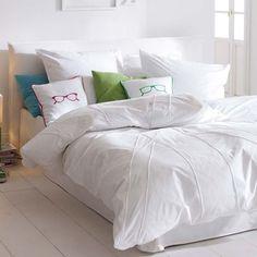 Schrank 2 Türen 4 Schubladen Schlafzimmer Oder Flur Home & Garden Armoires & Wardrobes überprüfte Montage Neu