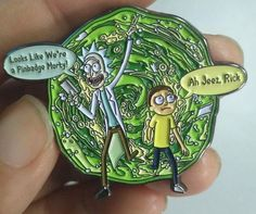 All The Small Things, Girly Things, Buy Instagram Followers Cheap, Style Urban, Weird Jewelry, Get Schwifty, Jacket Pins, Mein Style, Cool Pins