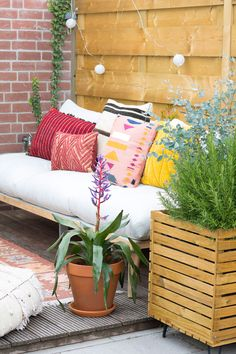 """Check out our site for additional info on """"outdoor patio ideas"""". It is an exceptional place to get more information. Outdoor Sofa, Outdoor Living, Outdoor Furniture, Outdoor Decor, Cool Mirrors, Outdoor Projects, Porch Swing, Garden Planning, Outdoor Gardens"""