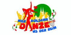 Das Motto der Karnevalssession 2018 in Köln lautet: Mer Kölsche danze us… #Freizeit_Kultur #Stadtgespräch #bedeutung #Christoph_Kuckelkorn