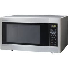 TOP Products Sharp 1.8 Cu. Ft. 1100W Countertop Microwave, Microwave Oven the goods not only practical and economical it39s stylish too Available with a variety of today39s most popular features this handy microwave is well suited for the dorm room office cottage or kitchen  You buy Sharp...