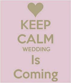 Eventos que enamoran: ¿Wedding planner?
