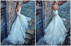 The-Coordinated-Bride-Galia-Lahav-Ms.-Elle-side-1.jpg (3060×2000)