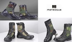 Check out http://www.metrogue.com/army-boots-can-transform-a-boy-into-a-man to know how #army #boots can transform a boy into a man.