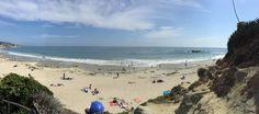 La Jolla California 7/2015