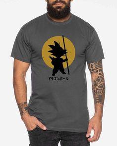 Zombieland inspiré t-shirt imprimé hommes Règle # 2 double tap