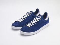 438c131085483 adidas-white-mountaineering-stan-smith Adidas Shoes Outlet