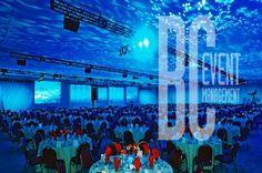 BC Event Management, Event planner, Vancouver