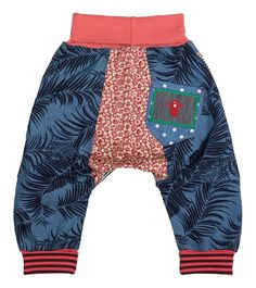 Funky, Cute Baby & Kids Clothes in Australia Harem Jeans, Harems, Autumn 2017, Childrens Gifts, Baby Kids Clothes, Denim Outfit, Cool Kids, Cute Babies, Kids Outfits