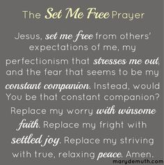 "I'm angry and hurting and even though I don't feel like praying right now, this prayer would be a good start. Maybe a simple ""God help me pray despite my anger."""