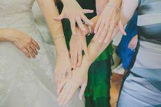 People Producciones · Fotos de boda en Burgos · Fotógrafo Bodas Burgos · Palacio de Huermeces NH · Destination wedding