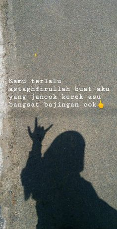 Quotes Rindu, Quotes Lucu, Cinta Quotes, Tumblr Quotes, People Quotes, Mood Quotes, Daily Quotes, Best Quotes, Funny Quotes