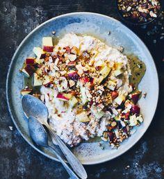 16 Best Cornish Cookbook Images British Food Recipes Cornwall