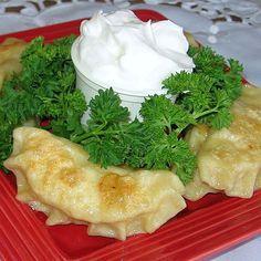 9 amazing pierogis images polish food polish recipes food rh pinterest com