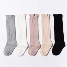 d1f9cf5c462 12 Best Toddler Knee High Socks images