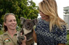 Maria Sharapova 2015 Brisbane International - Day 4