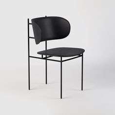 """72 Likes, 5 Comments - Design Advocate (@designadvocate) on Instagram: """"H.3 Chair by Regular Company. @regular.company . . . . #chair #chairs #chairdesign #minimalist…"""""""