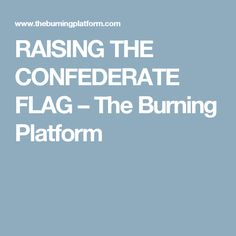 should flag burning be protected as free speech