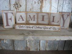 7 pc familia bloque set es una creación original, muy popular en las tiendas que…