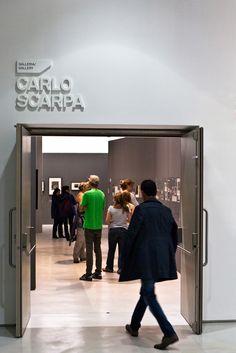 Scarpa_room